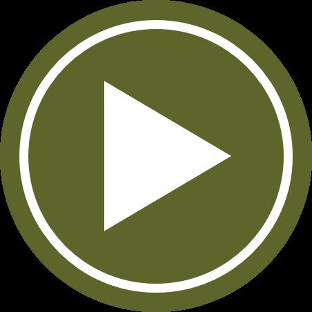 icono del botón de reproducción