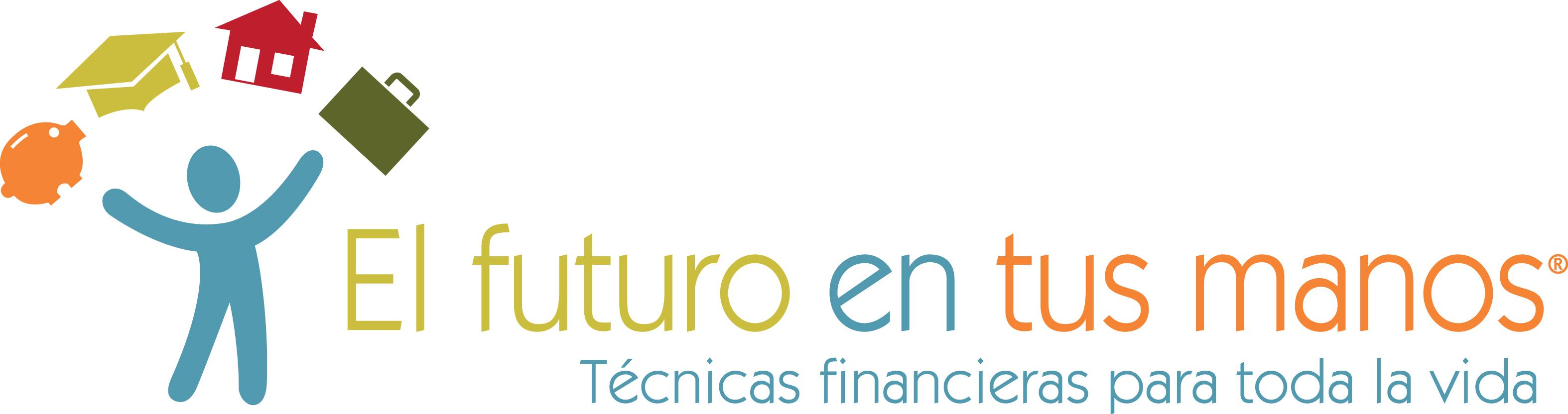 el futuro en tus manos tecnicas financieras para toda la vida